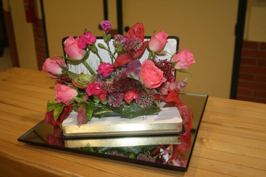 Art-floral-sept-1