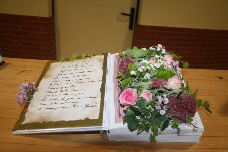 Art-floral-sept-5