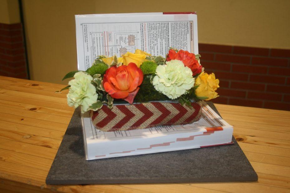 Art-floral-sept-8