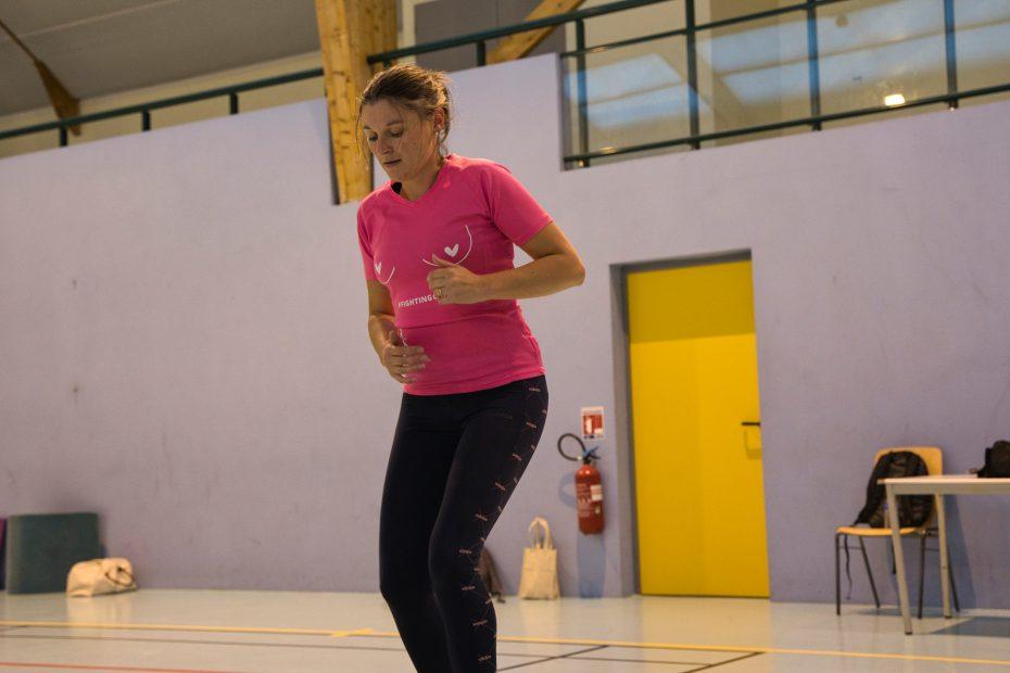 training13