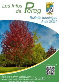 bulletin-mars2021