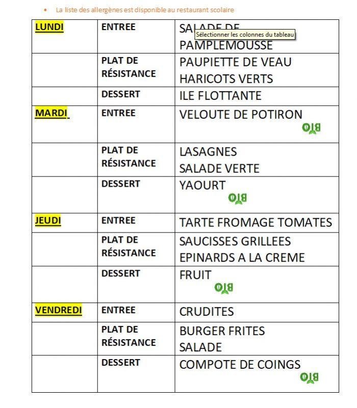 menu12octobre2020
