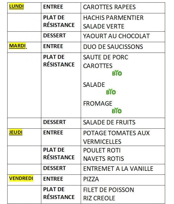 menu2novembre2020
