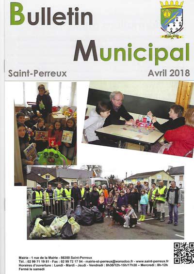 Couv-BM-avril2018