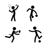 activites _multisports