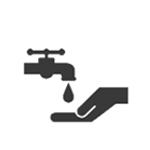eau assainissement