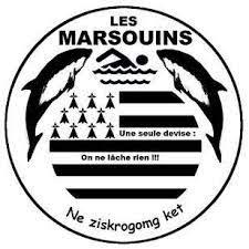 marsouins