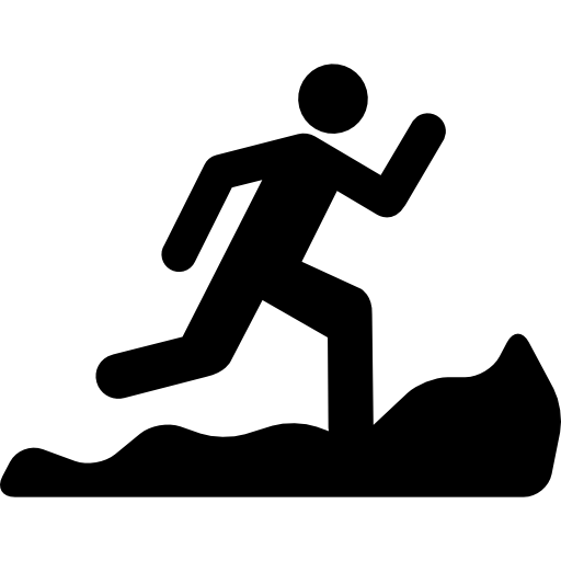 sportez_vous_nature