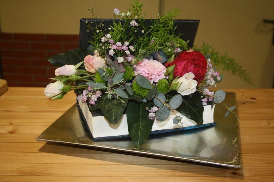 Art-floral-sept-3